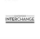 Chatswood Interchange