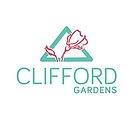 Clifford Gardens