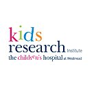 Kids Research Institution