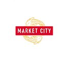 Market City Shopping