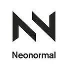Neonormal