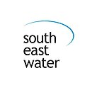 South East Water