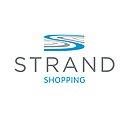 Strand Shopping