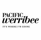 Pacific Werribee