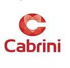 Cabrini Hospital